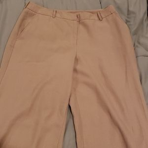 New York & Co  Wide Leg Trousers